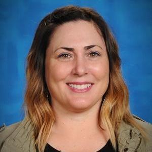 Cheri Hooper's Profile Photo