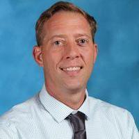 Matt Sawicz's Profile Photo