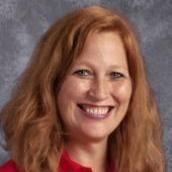 Tara Heffner's Profile Photo