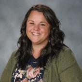 Alicia Edison's Profile Photo