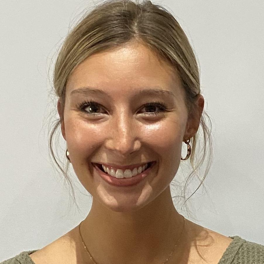 Sarah Horner's Profile Photo