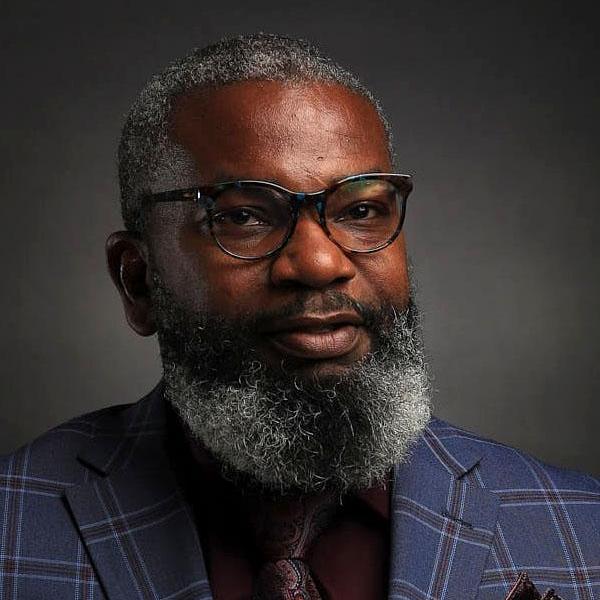 Gene Morrow's Profile Photo