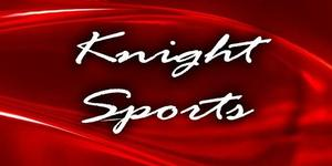 WMS 7th & 8th Grade Knight Basketball Update