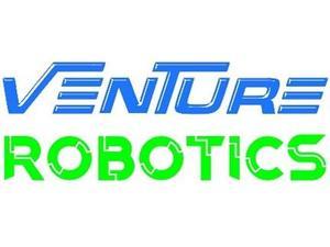 VentureRobotics.jpg
