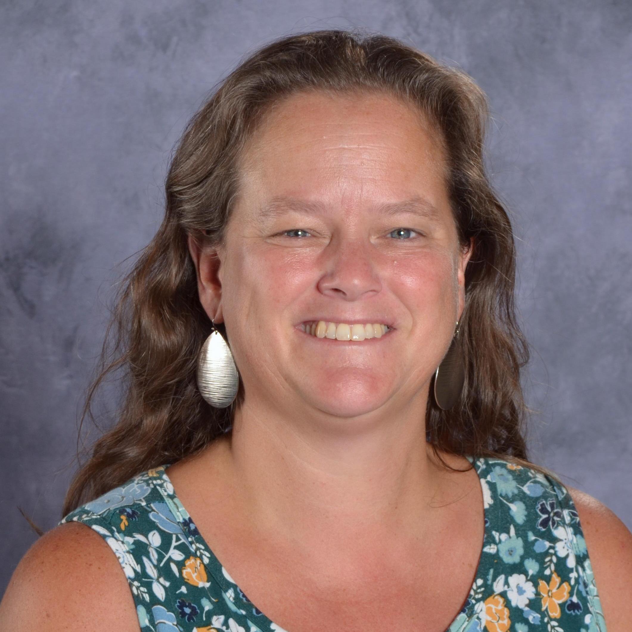 AmyLynn Halverson's Profile Photo