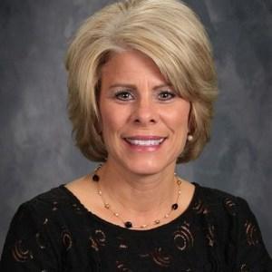 Lisa Castleman's Profile Photo
