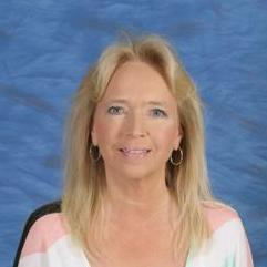 Mrs. Becky  Ogle`s profile picture