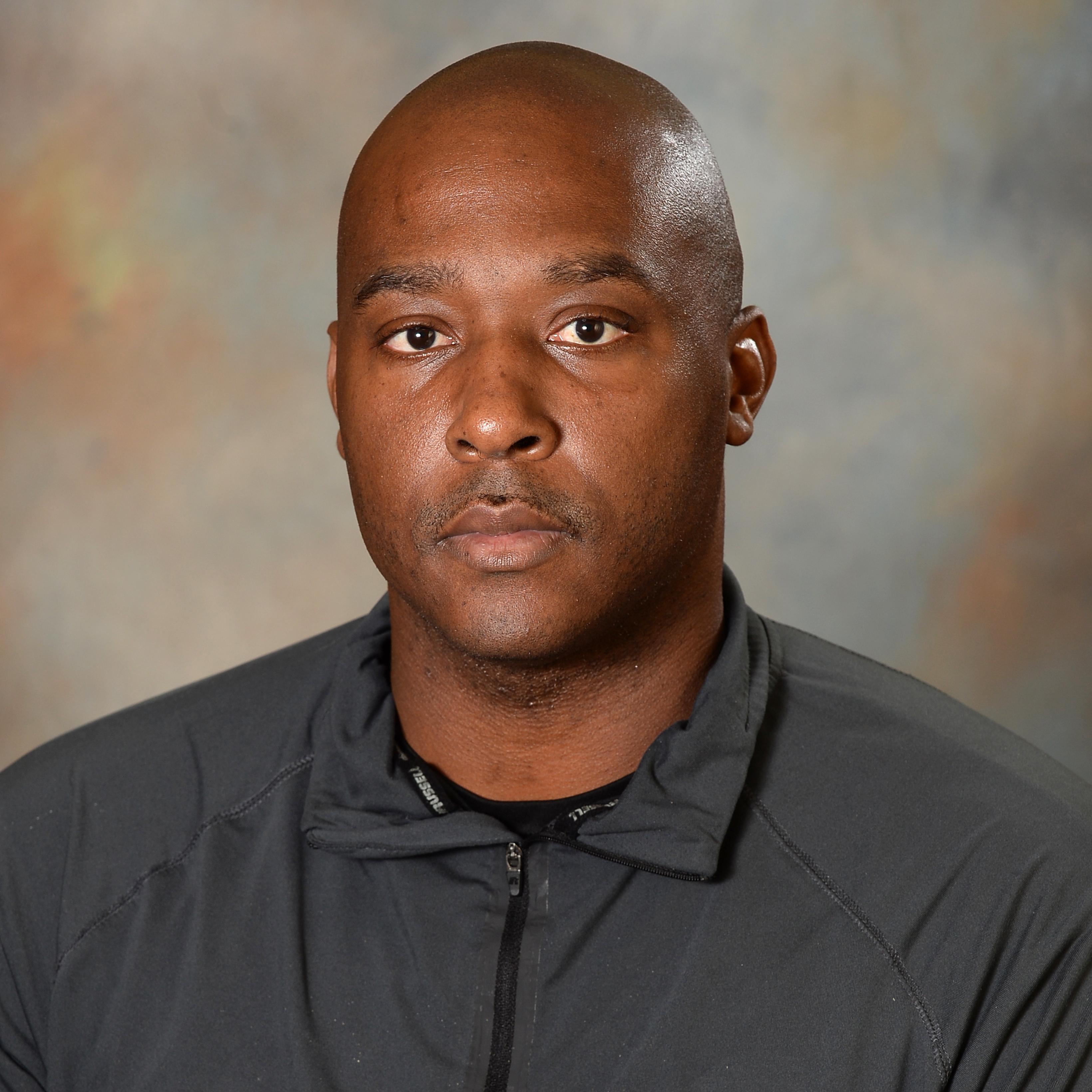 Floyd Stevenson's Profile Photo