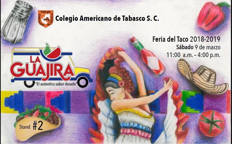 La Guajira Featured Photo