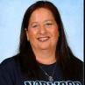Veronica Wilt's Profile Photo