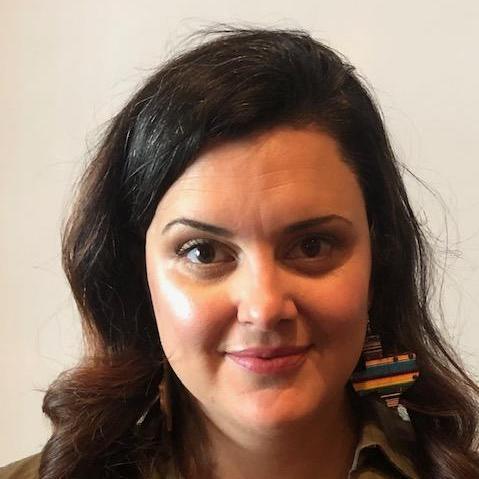 Diana Schlotterbeck's Profile Photo