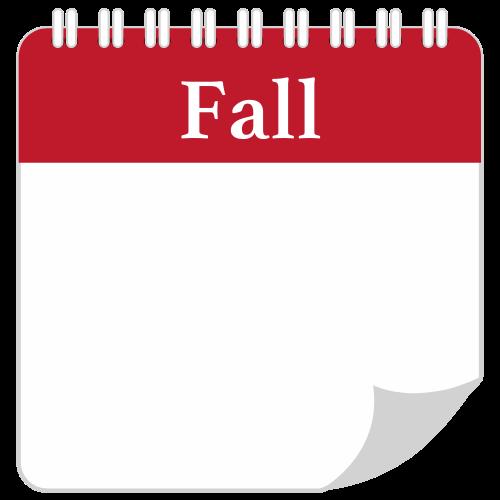 Fall Referral