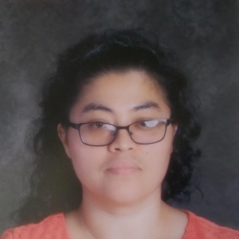 Emma Mendez's Profile Photo