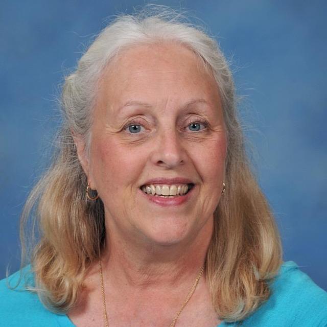 Deborah Hardy's Profile Photo