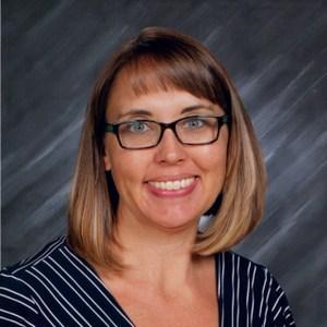 Karen Liotta's Profile Photo