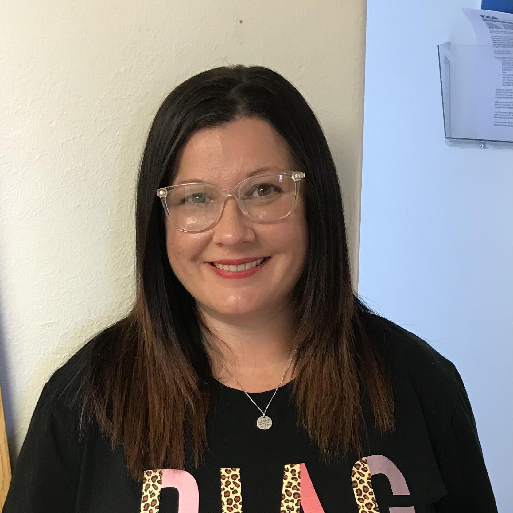 Kerri Mizell's Profile Photo