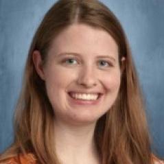 Monica Nelson's Profile Photo