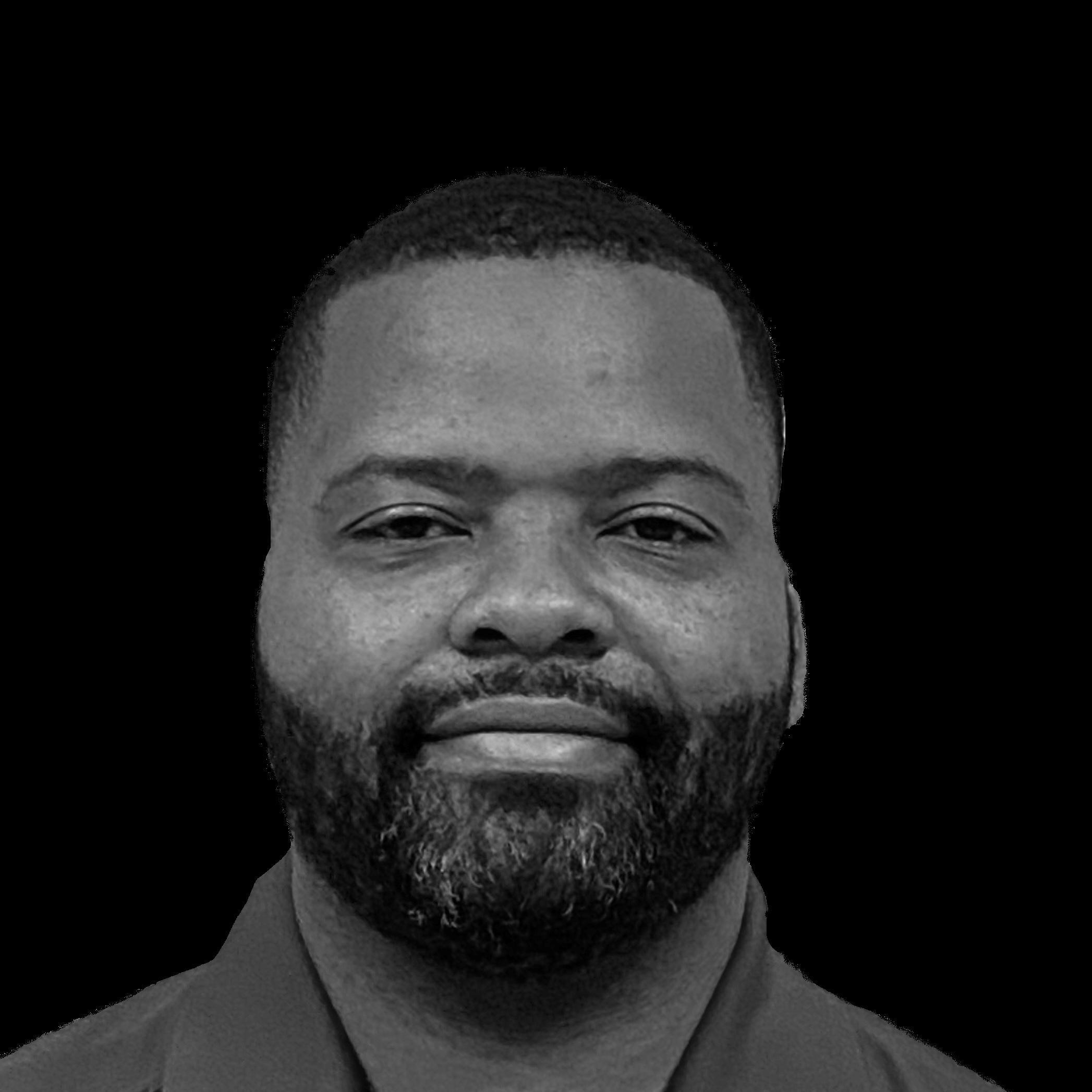 Milton Cobb's Profile Photo