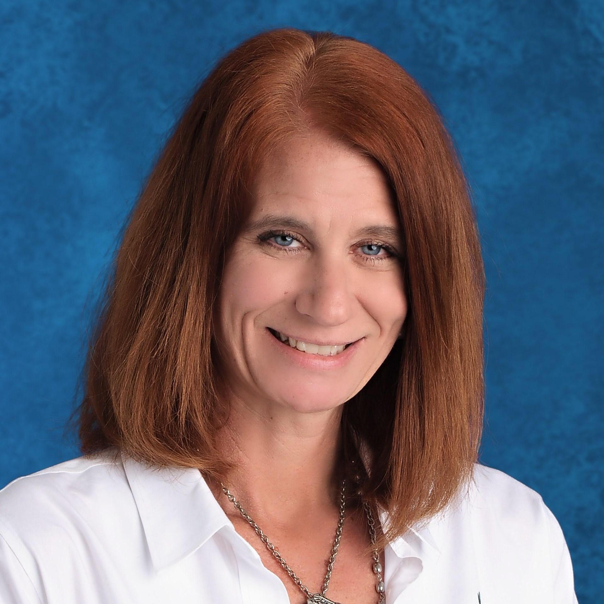 Lisa Mott's Profile Photo