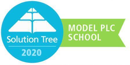 model plc school