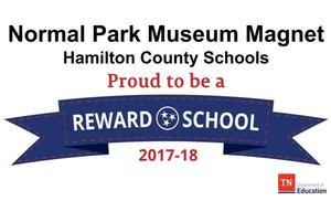 reward school pic.jpg