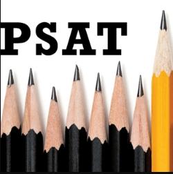 PSAT image