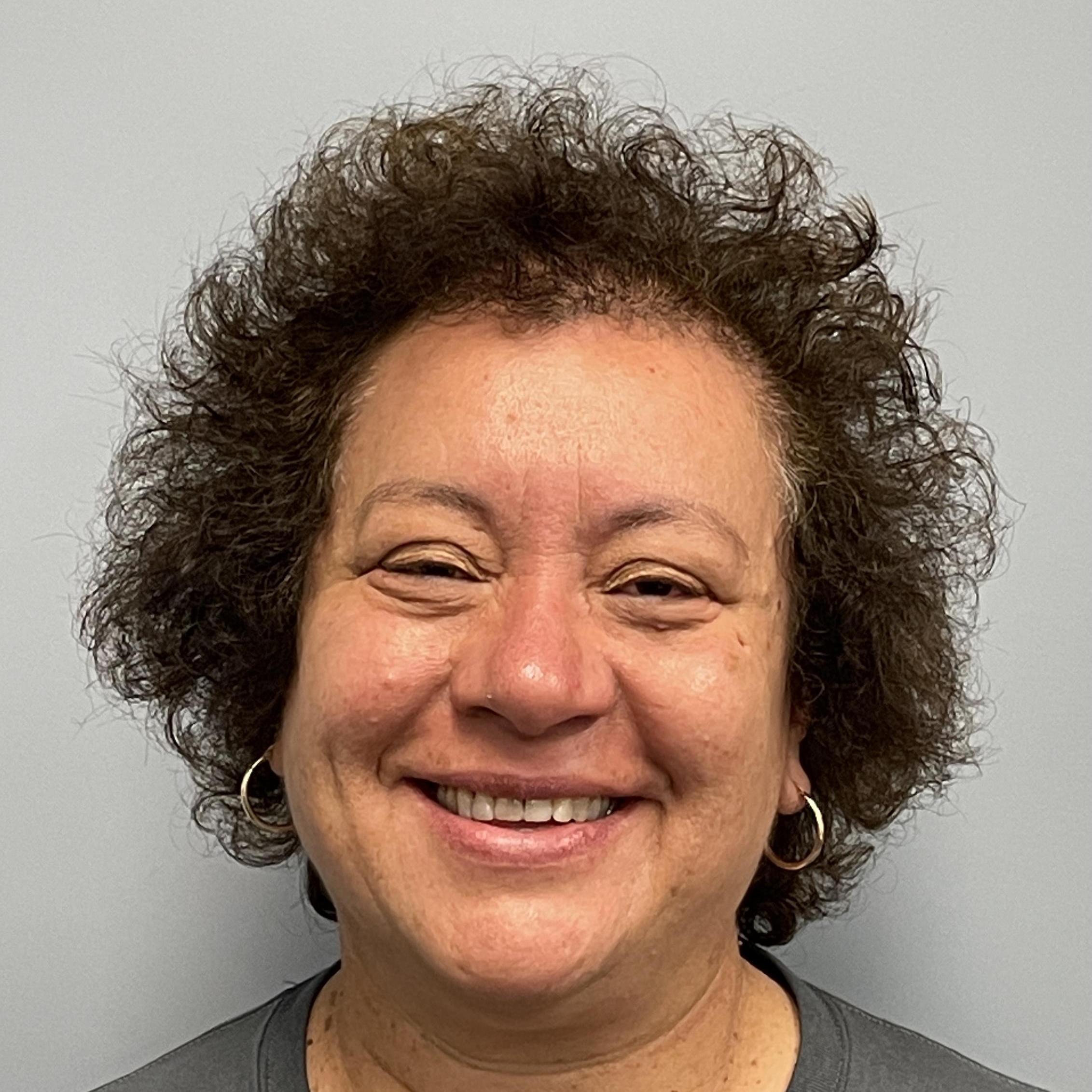 Maria Sosa's Profile Photo