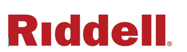 Riddell Logo