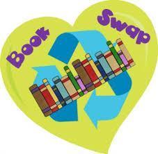 Bookswap.jpg