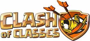clash of classes