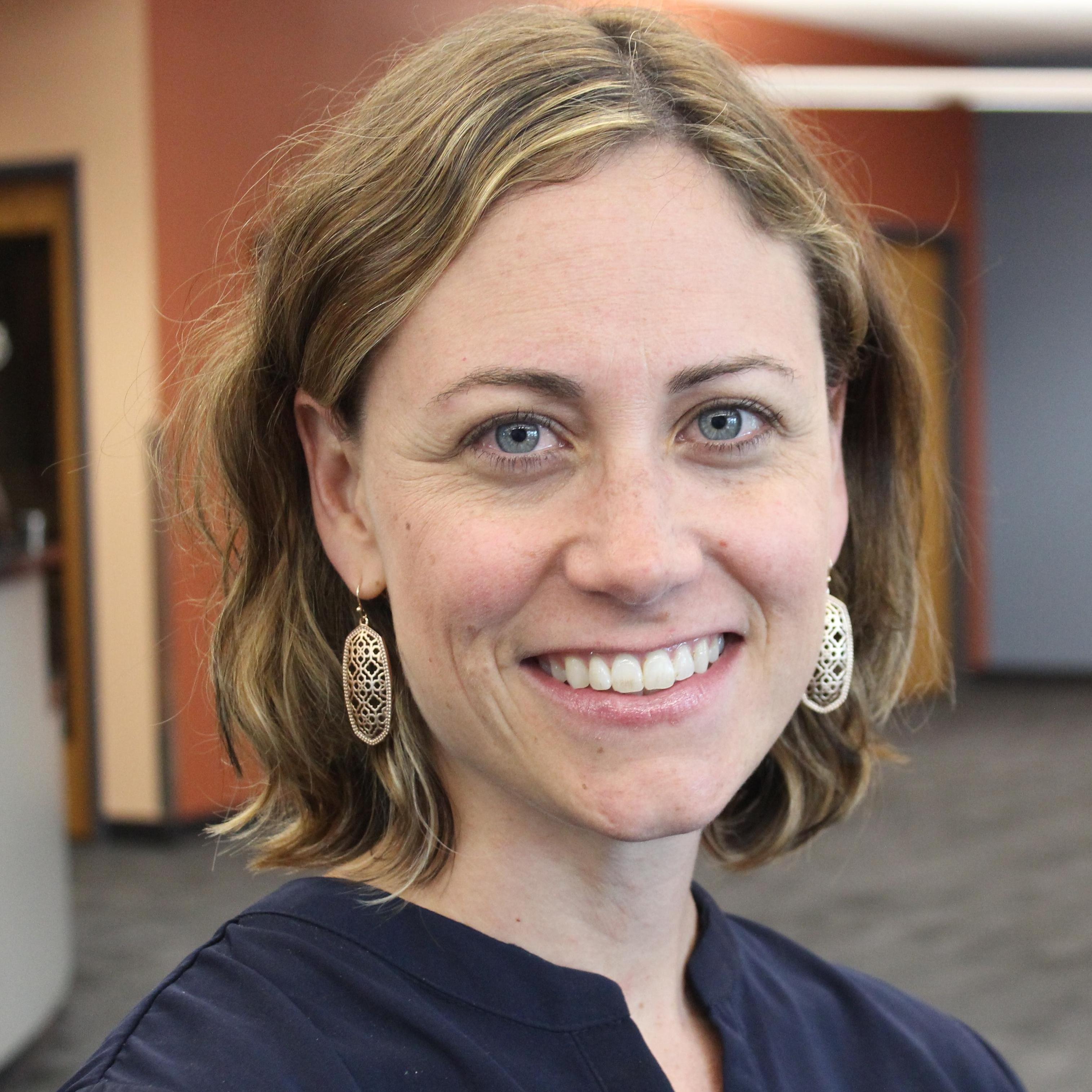 Kate Emmel's Profile Photo