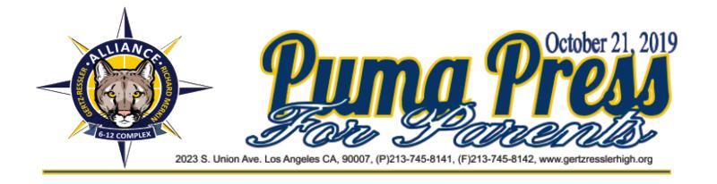 Puma Press Thumbnail Image