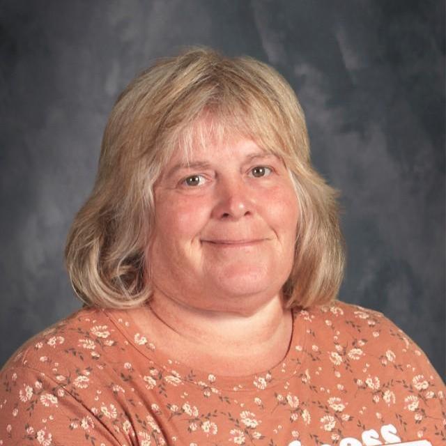 April Cochran's Profile Photo