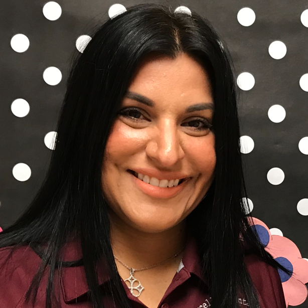 Annalisa Segundo's Profile Photo