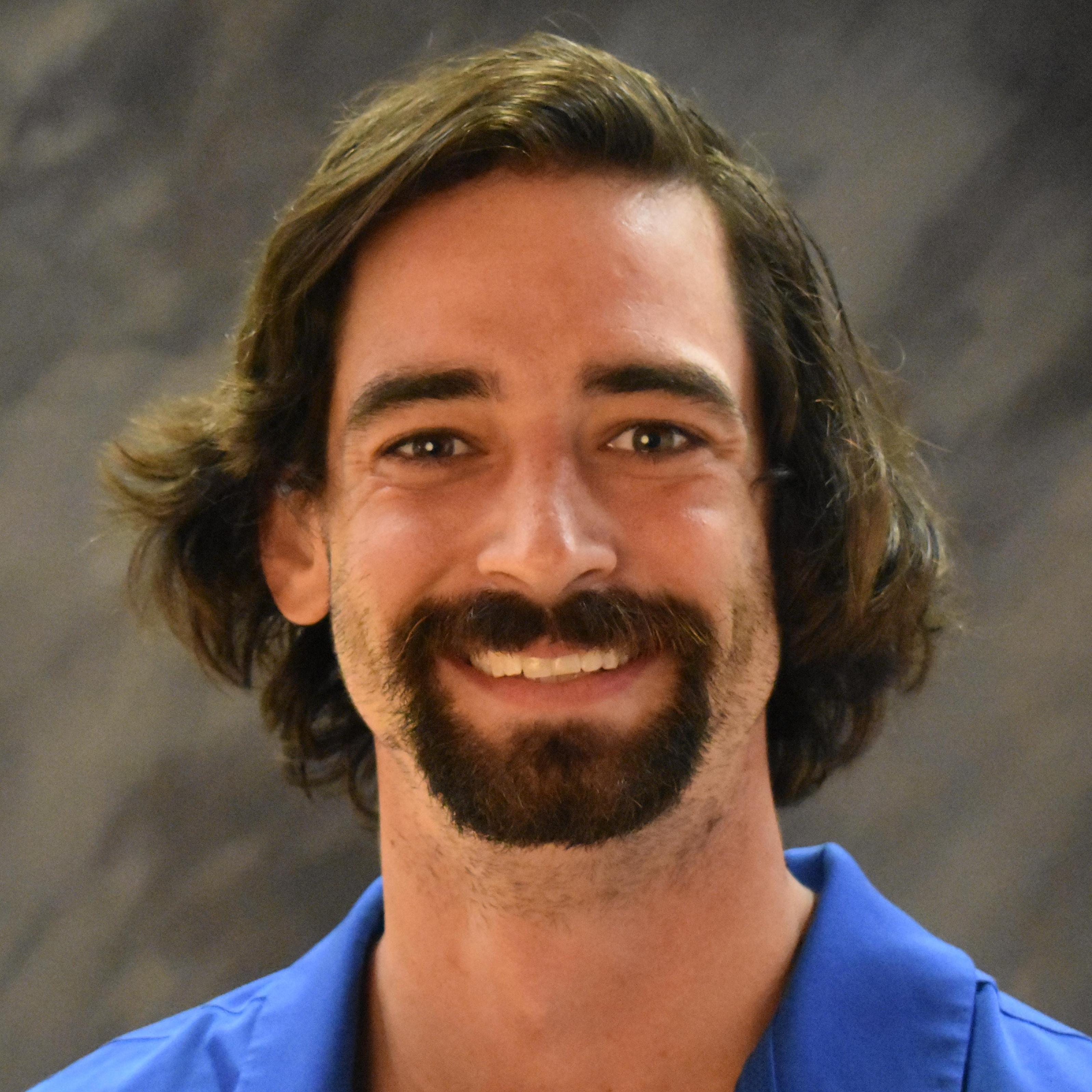 Michael Link's Profile Photo