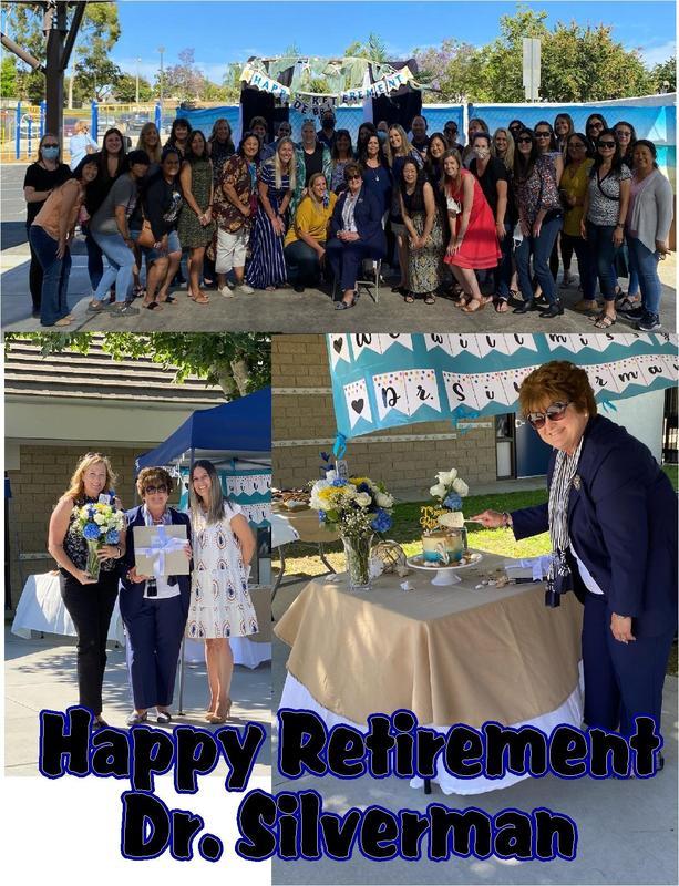 Retirement Pic