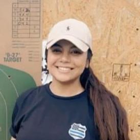 Reagan Resendez's Profile Photo