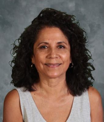 Mrs. Cathy Dugan