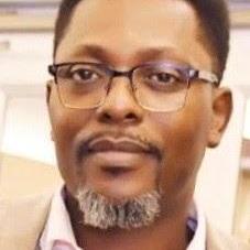 Olugbenga Aleraye's Profile Photo
