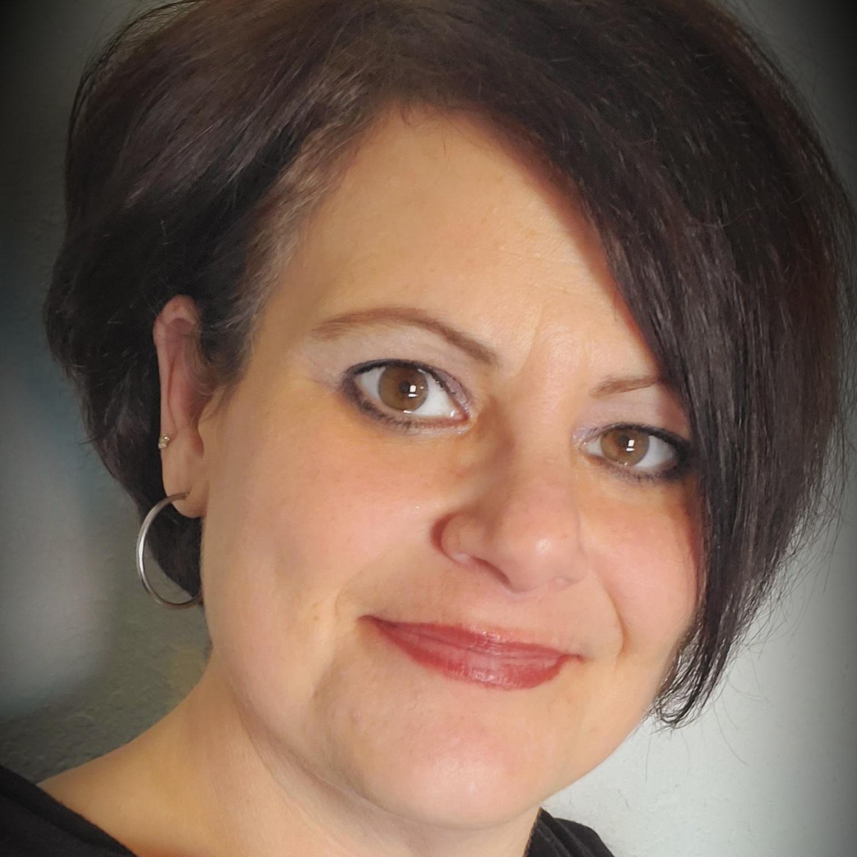 Jennifer Sabedra's Profile Photo