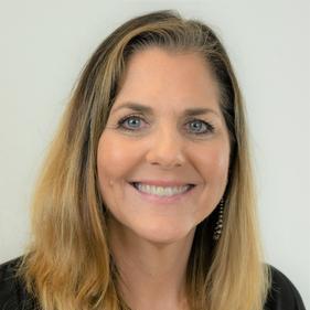 Kimberly Mikolajczyk's Profile Photo