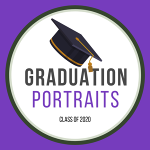 Graduation Portraits.png