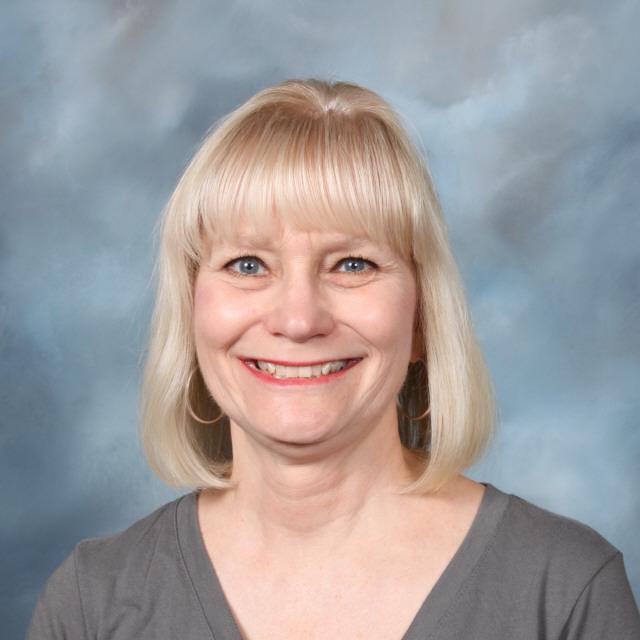 Diane Hamburger's Profile Photo
