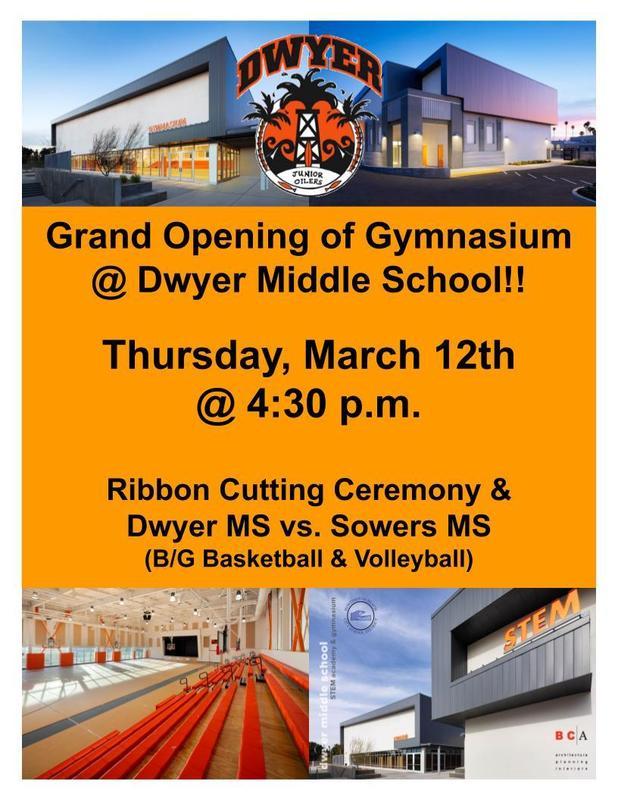 Dywer Gym Opening Social Media 3.4.20.jpg
