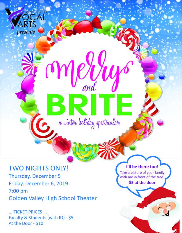 Merry & Brite Poster.jpg