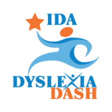ida dyslexia dash