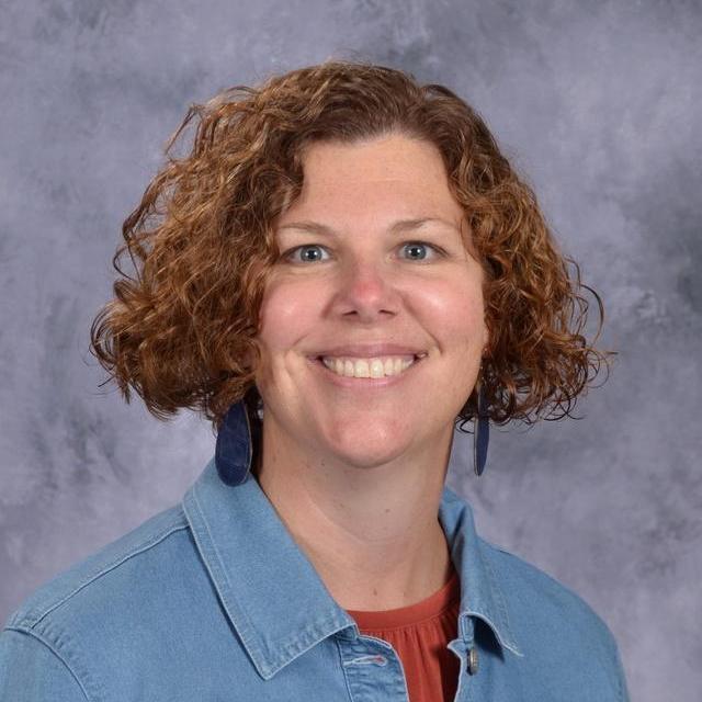 Kim Urbanski's Profile Photo