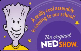 The original Ned Show