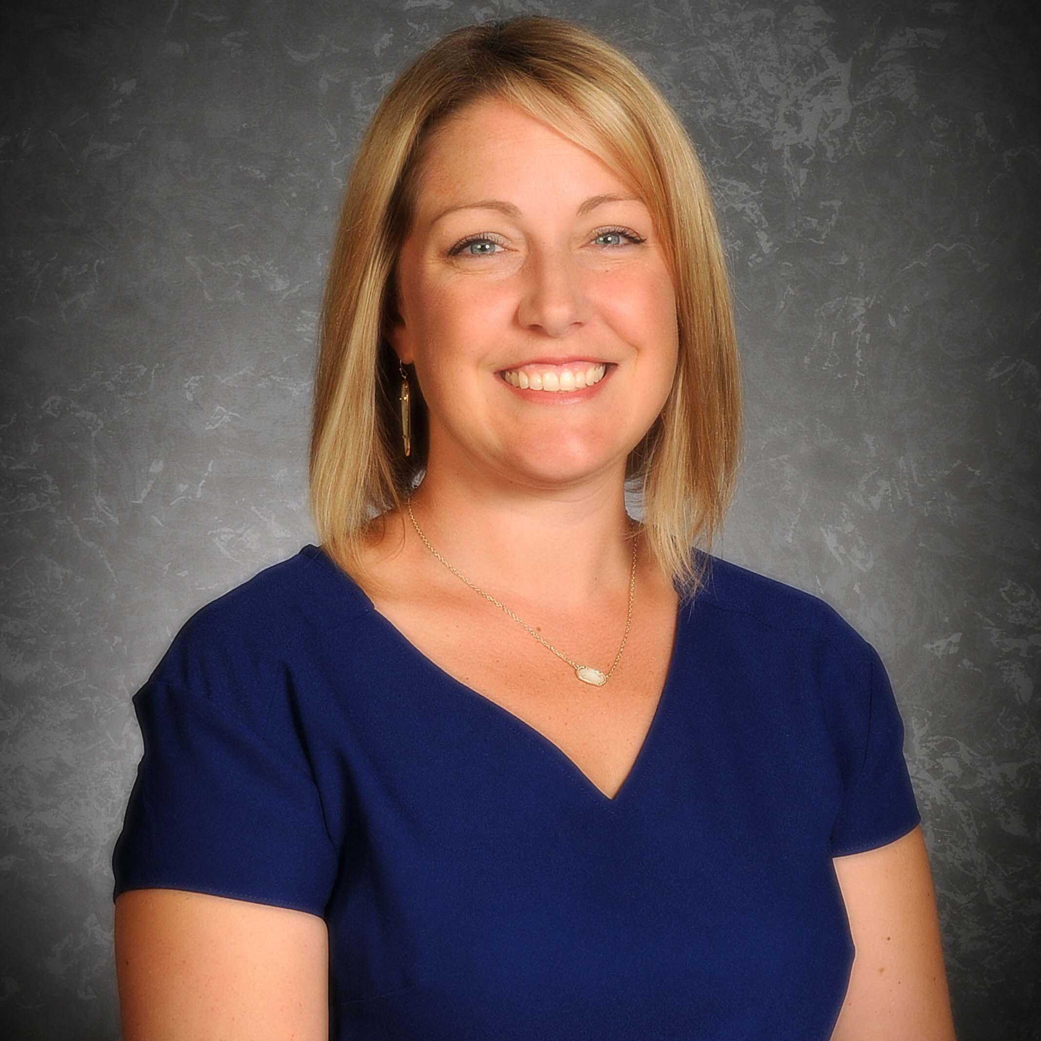 Lori Hunt's Profile Photo