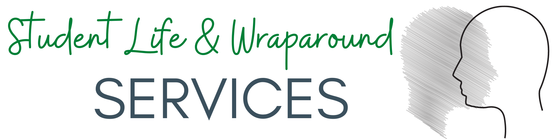 student life and wraparound services